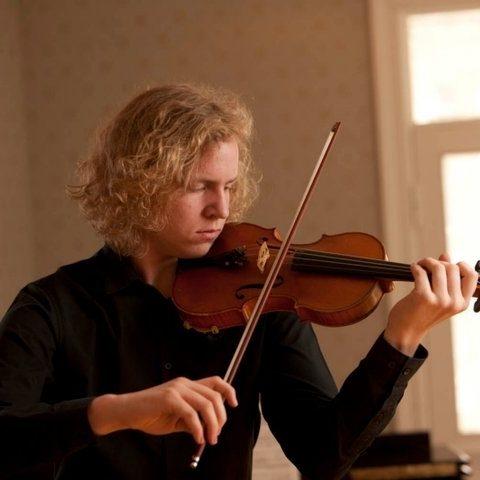 fiolinist_jonas_østervold